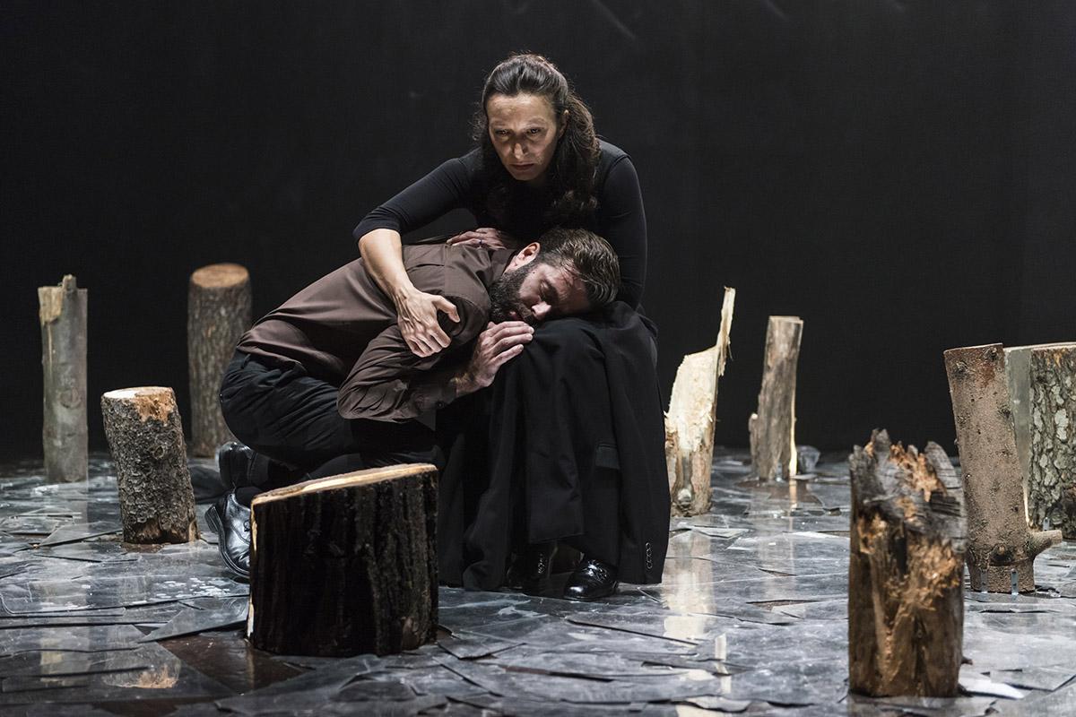 Teatro Sociale Gualtieri – Utoya 1200x800_005