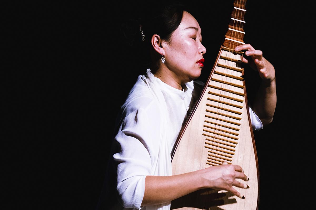 Teatro Sociale Gualtieri – Liu Fang 1200x800_001