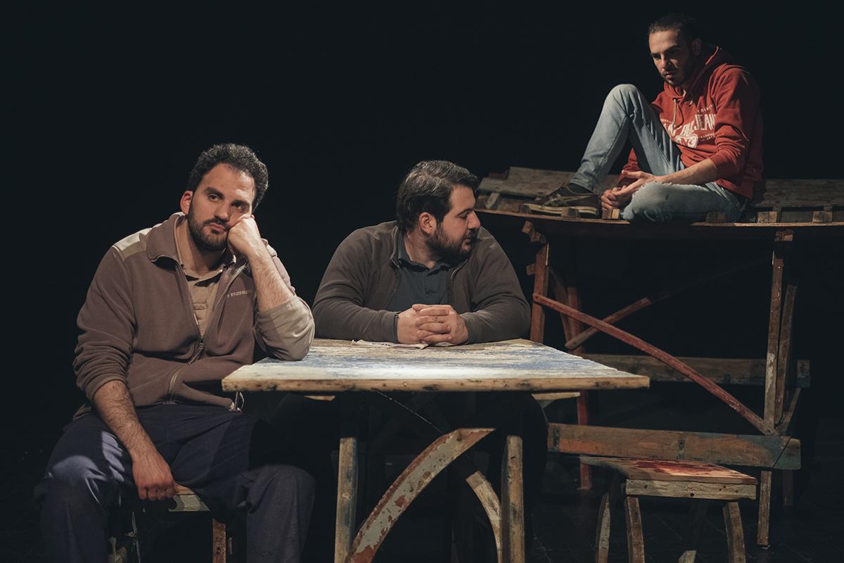 Teatro Sociale Gualtieri – Settanta volte sette 1200x800_001