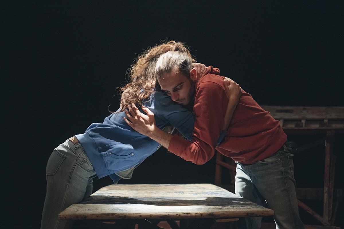 Teatro Sociale Gualtieri – Settanta volte sette 1200x800_002
