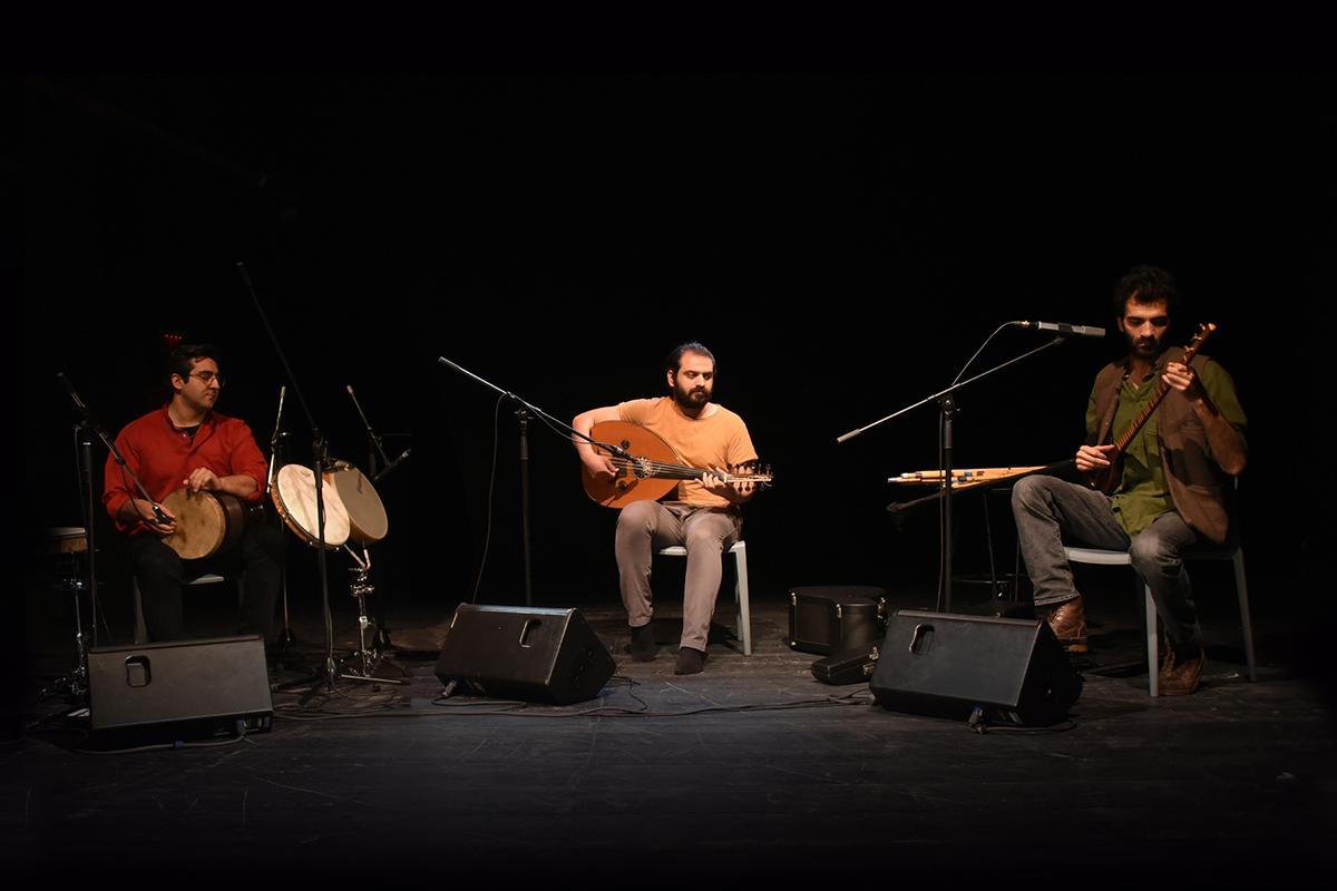 Teatro Sociale Gualtieri – Aminian Zatari 1200x800_001