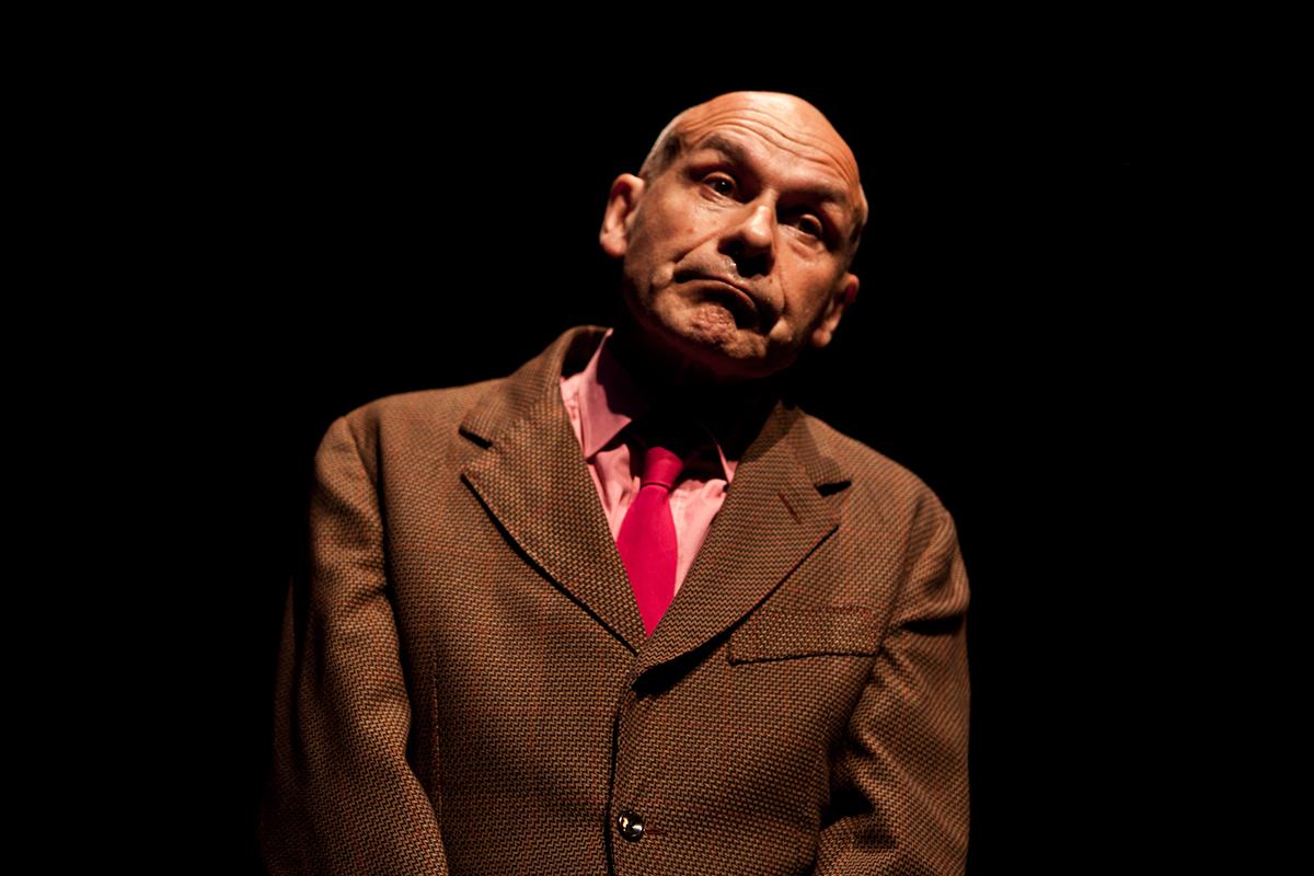 teatro sociale gualtieri-concerto-jack-london-1200-800-1