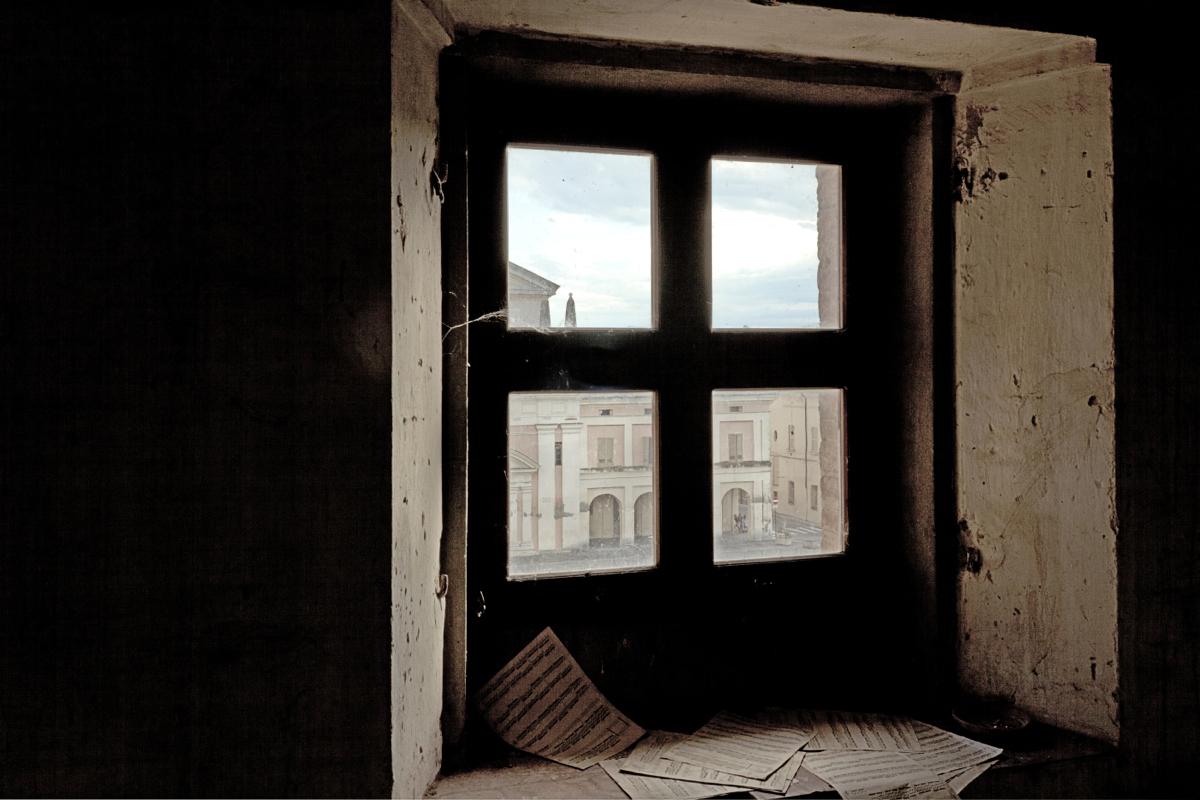 Teatro Sociale Segreto – Alessandro Rizzi 1200x800_003
