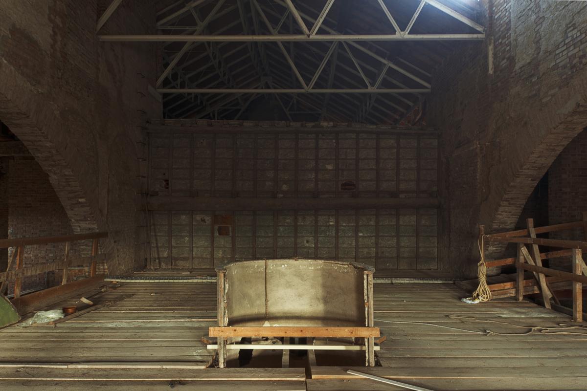 Teatro Sociale Segreto – Alessandro Rizzi 1200x800_006