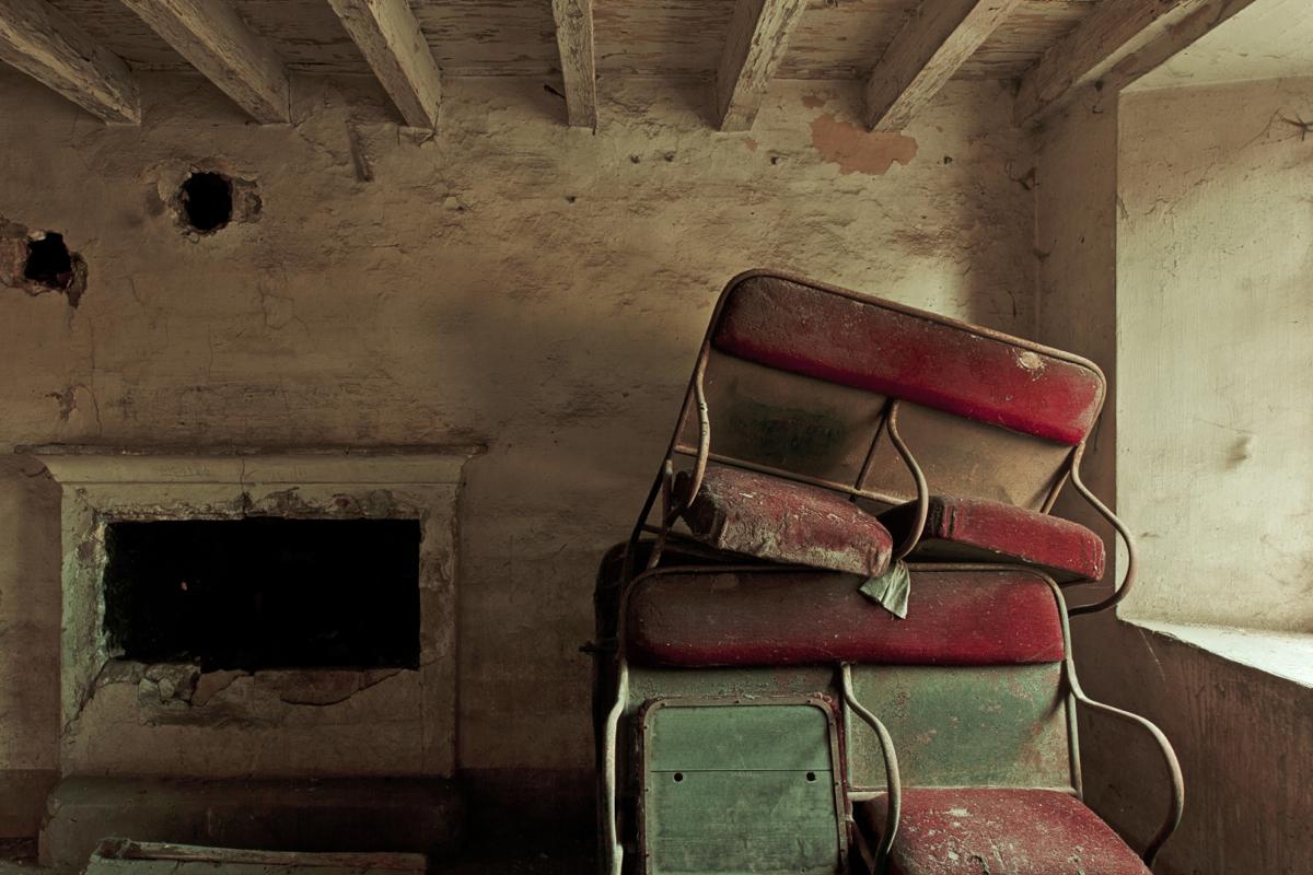 Teatro Sociale Segreto – Alessandro Rizzi 1200x800_007