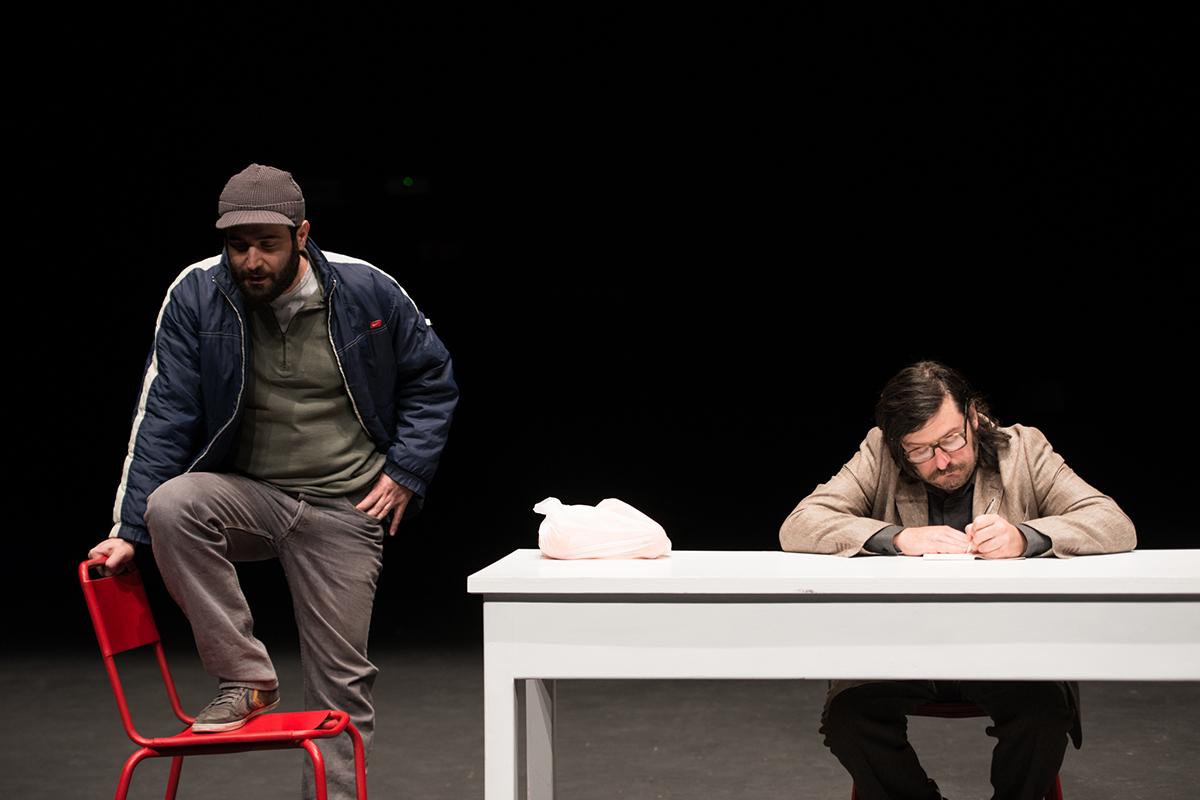 2017-4-Un-quaderno-per inverno-Teatro-sociale-gualtieri