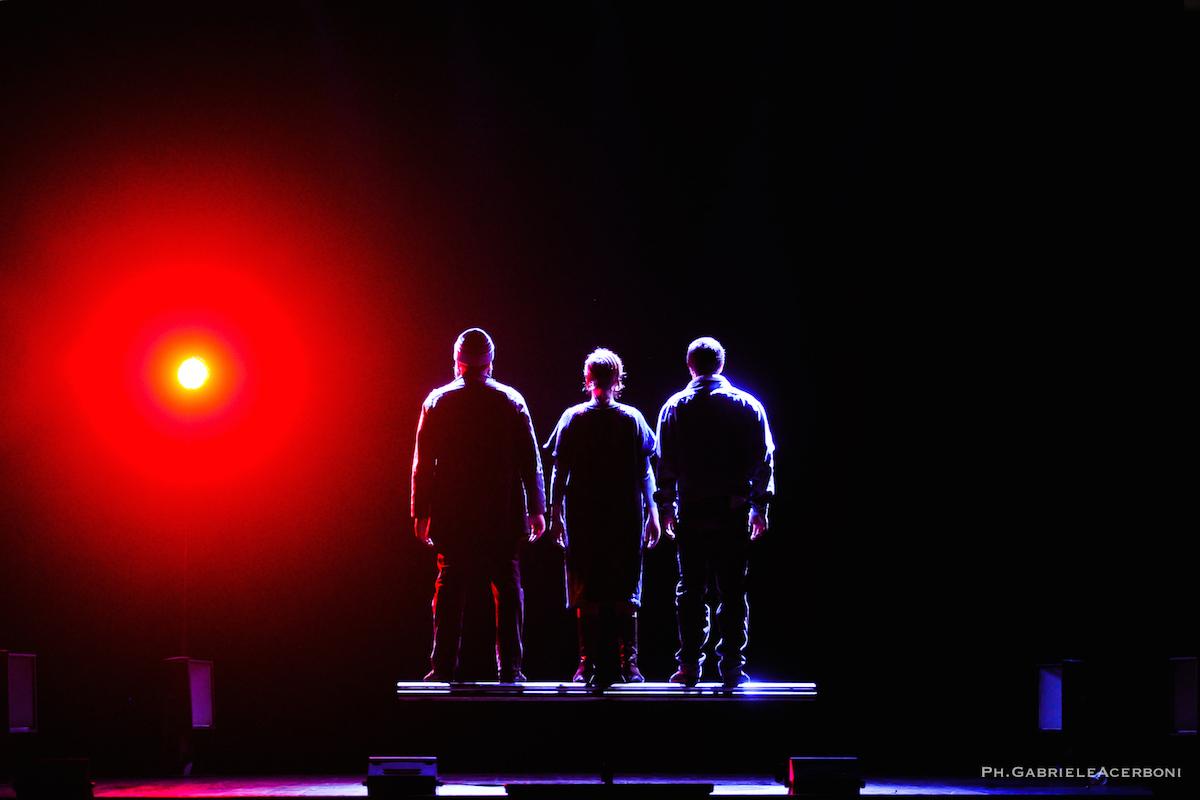 teatro-sociale-gualtieri-ci-scusiamo-per-il-disagio_002