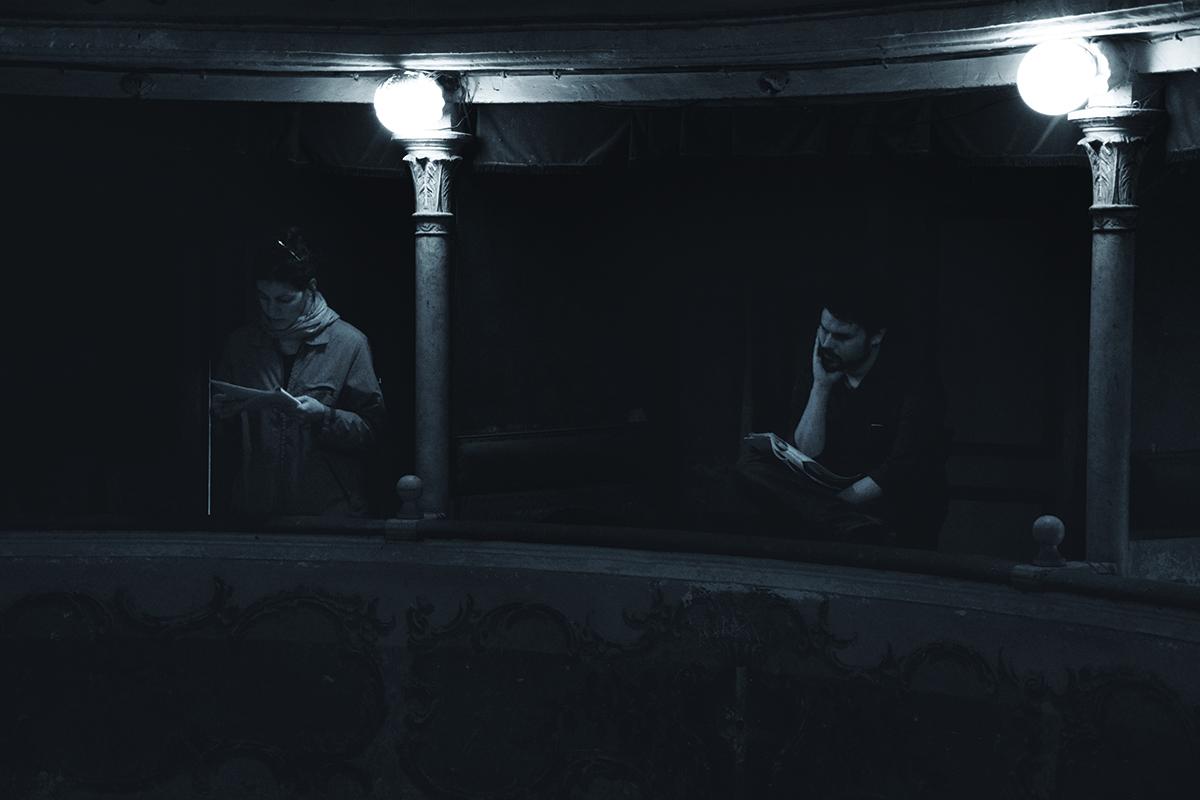 teatro-sociale-gualtieri-2006-riapertura