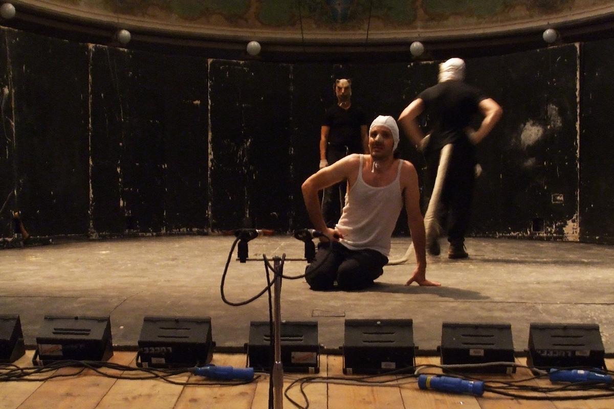 teatro-sociale-gualtieri-2009-riapertura-10
