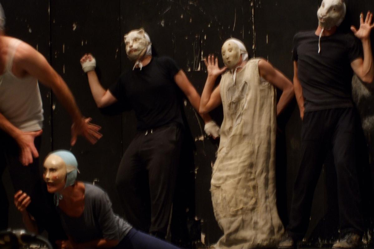 teatro-sociale-gualtieri-2009-riapertura-11