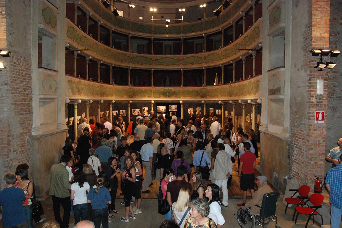 teatro-sociale-gualtieri-2009-riapertura-5