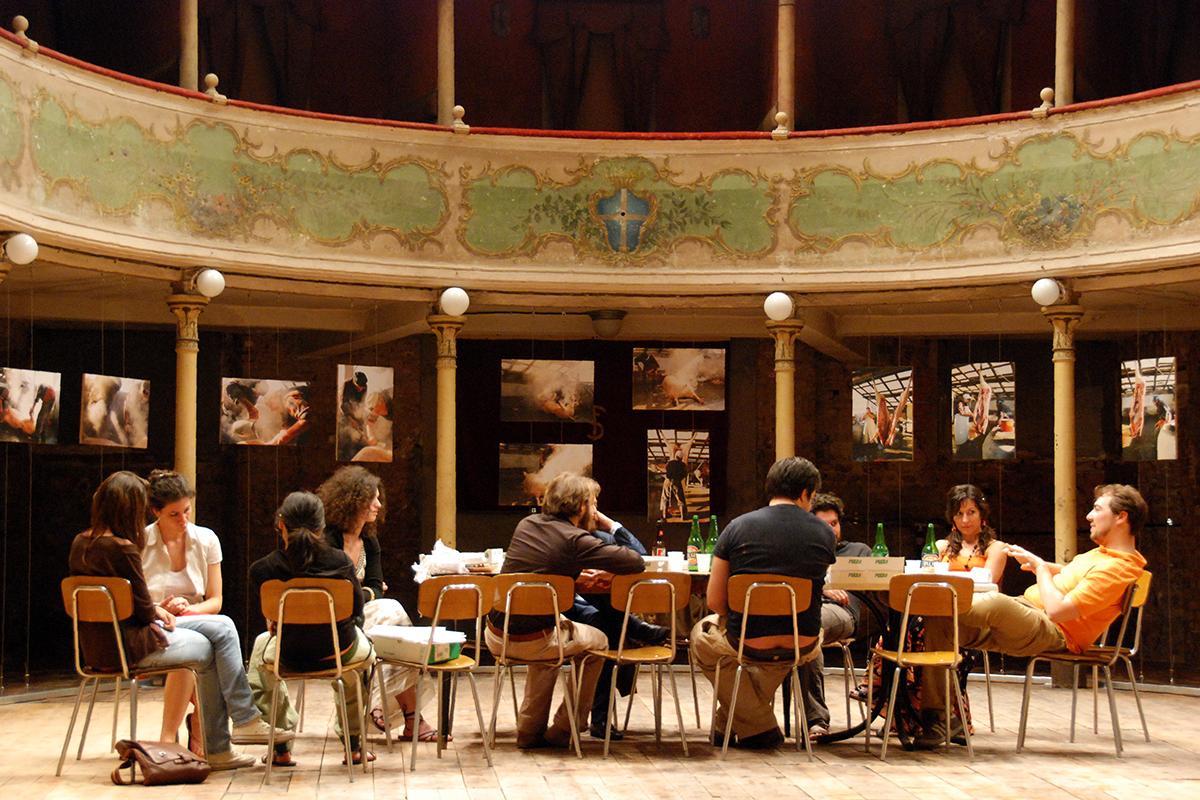 teatro-sociale-gualtieri-2009-riapertura-8