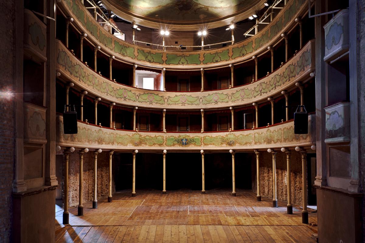 teatro-sociale-gualtieri-alessandro-rizzi-2