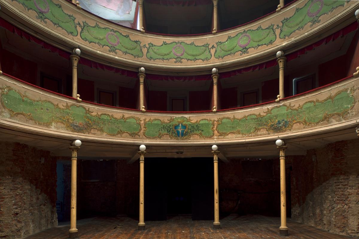 teatro-sociale-gualtieri-alessandro-rizzi-3
