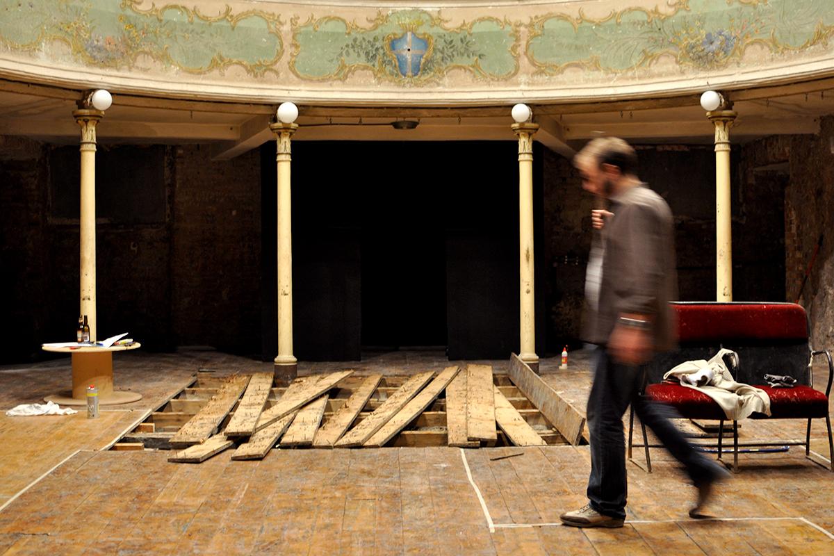 teatro-sociale-gualtieri-cantiere-aperto-2011-001