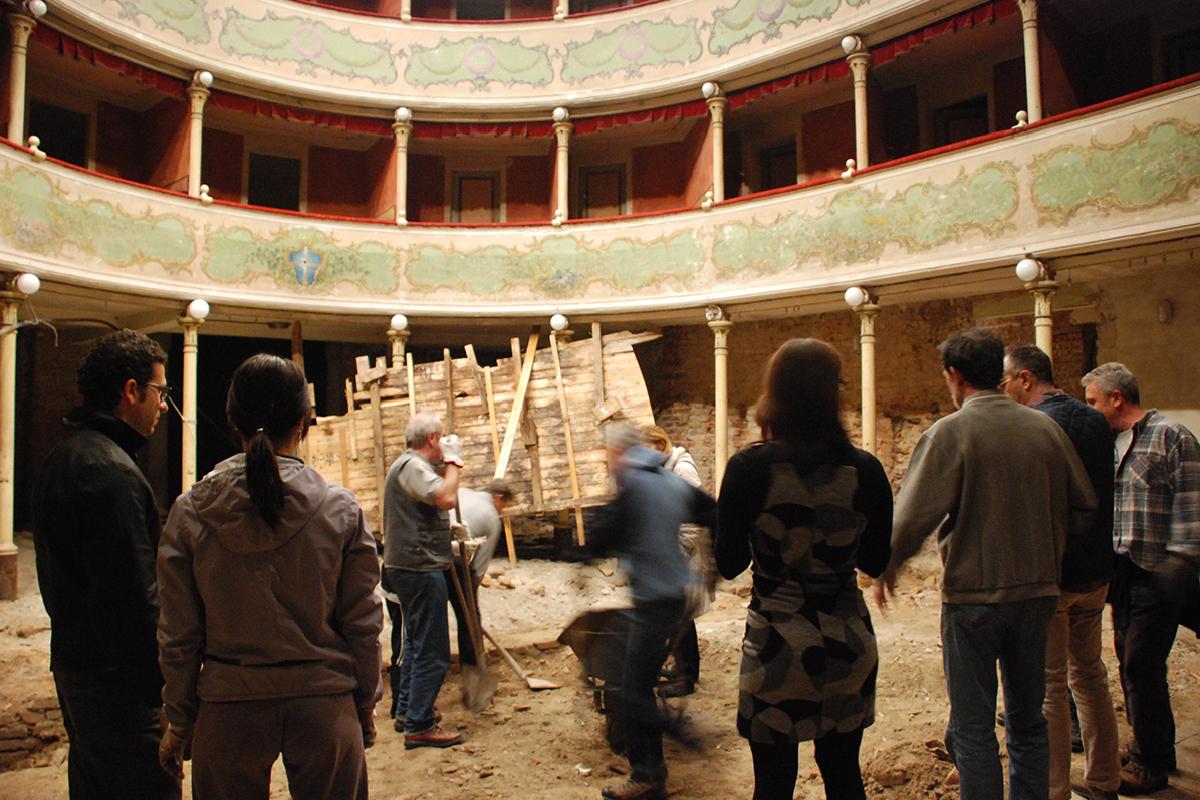 teatro-sociale-gualtieri-cantiere-aperto-2011-004