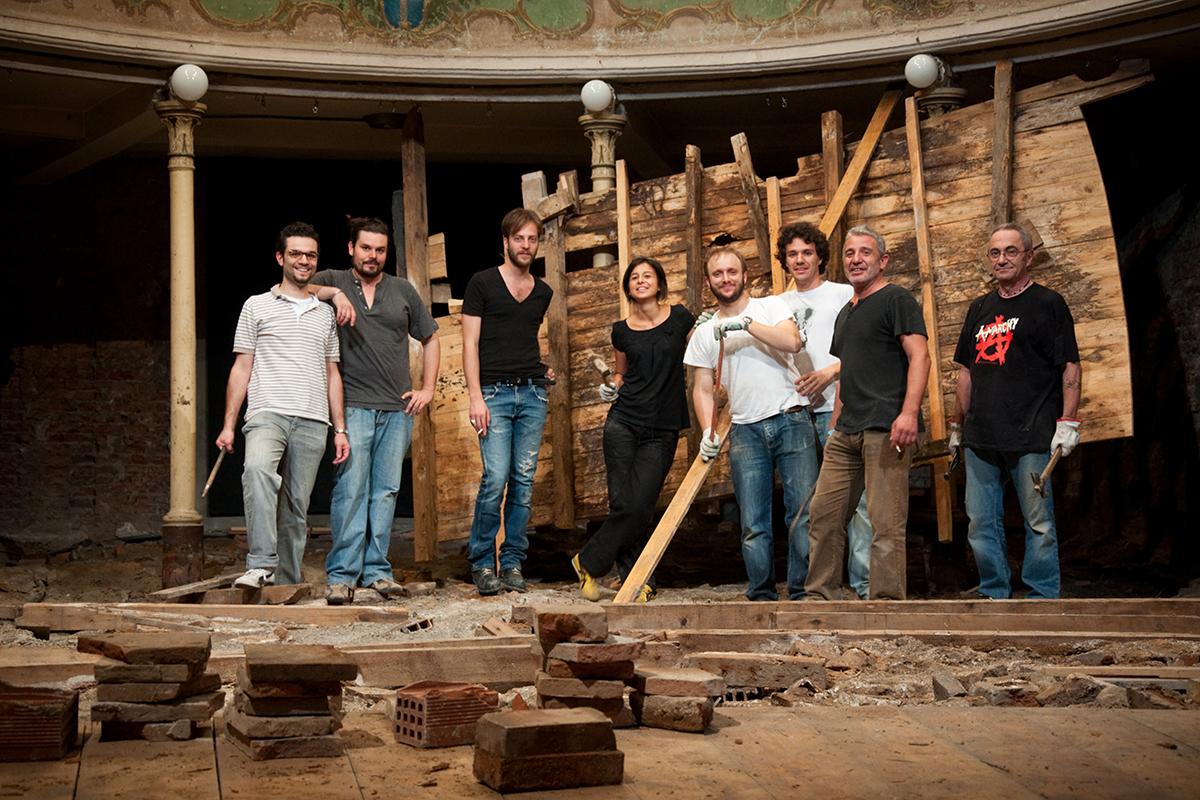 teatro-sociale-gualtieri-cantiere-aperto-2011-005