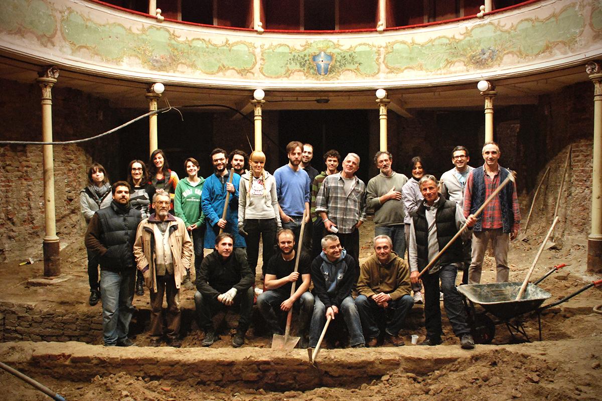 teatro-sociale-gualtieri-cantiere-aperto-2011-008