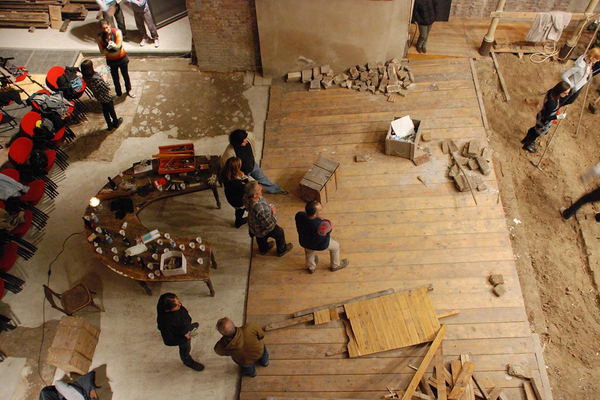 teatro-sociale-gualtieri-cantiere-aperto-2011-009
