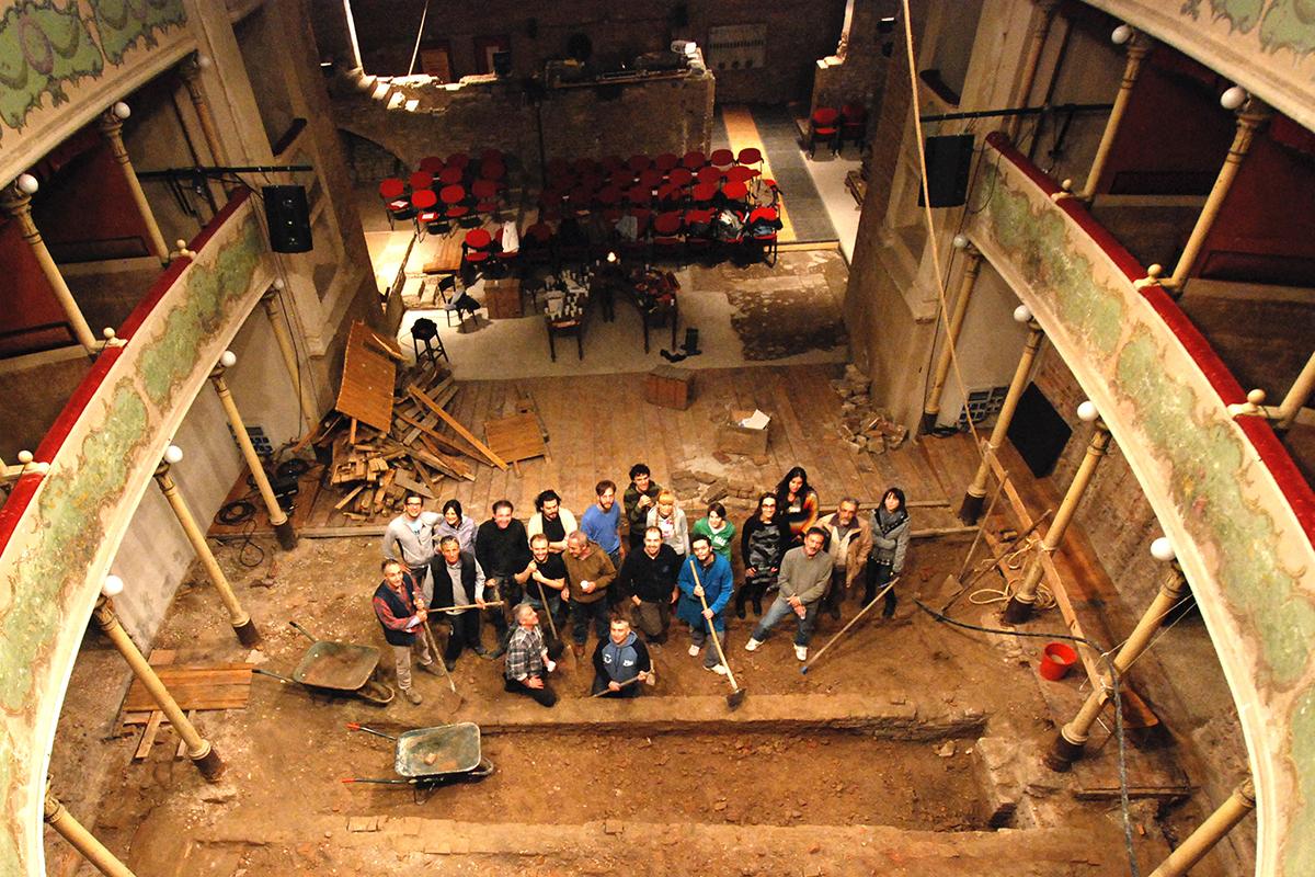 teatro-sociale-gualtieri-cantiere-aperto-2011-010