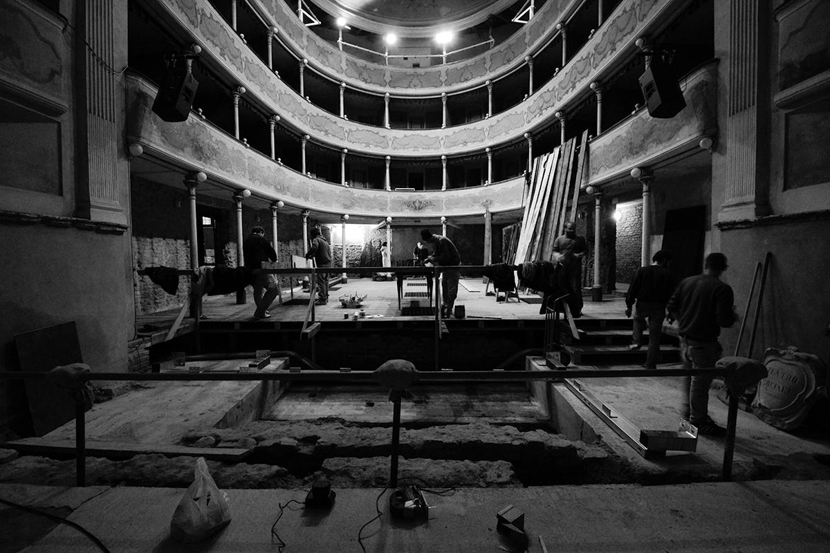 teatro-sociale-gualtieri-cantiere-aperto-2013-000