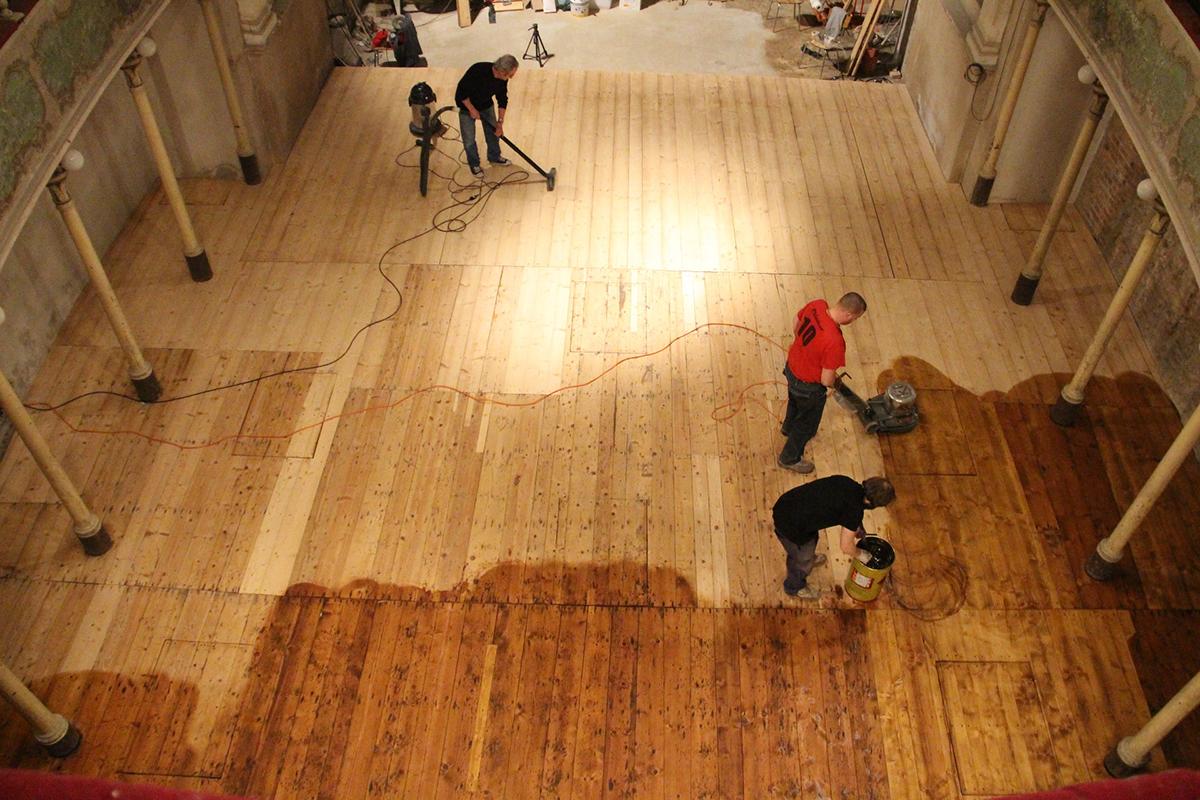teatro-sociale-gualtieri-cantiere-aperto-2013-006