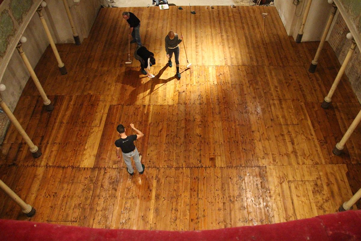 teatro-sociale-gualtieri-cantiere-aperto-2013-007