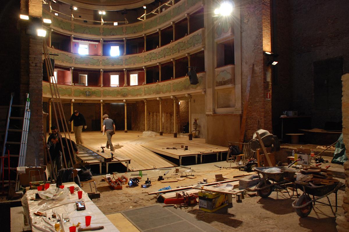 teatro-sociale-gualtieri-cantiere-aperto-2013-008