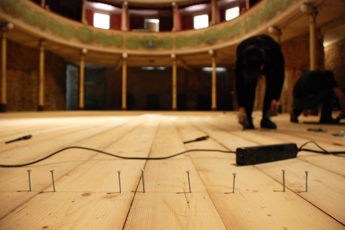 teatro-sociale-gualtieri-cantiere-aperto-2013-010