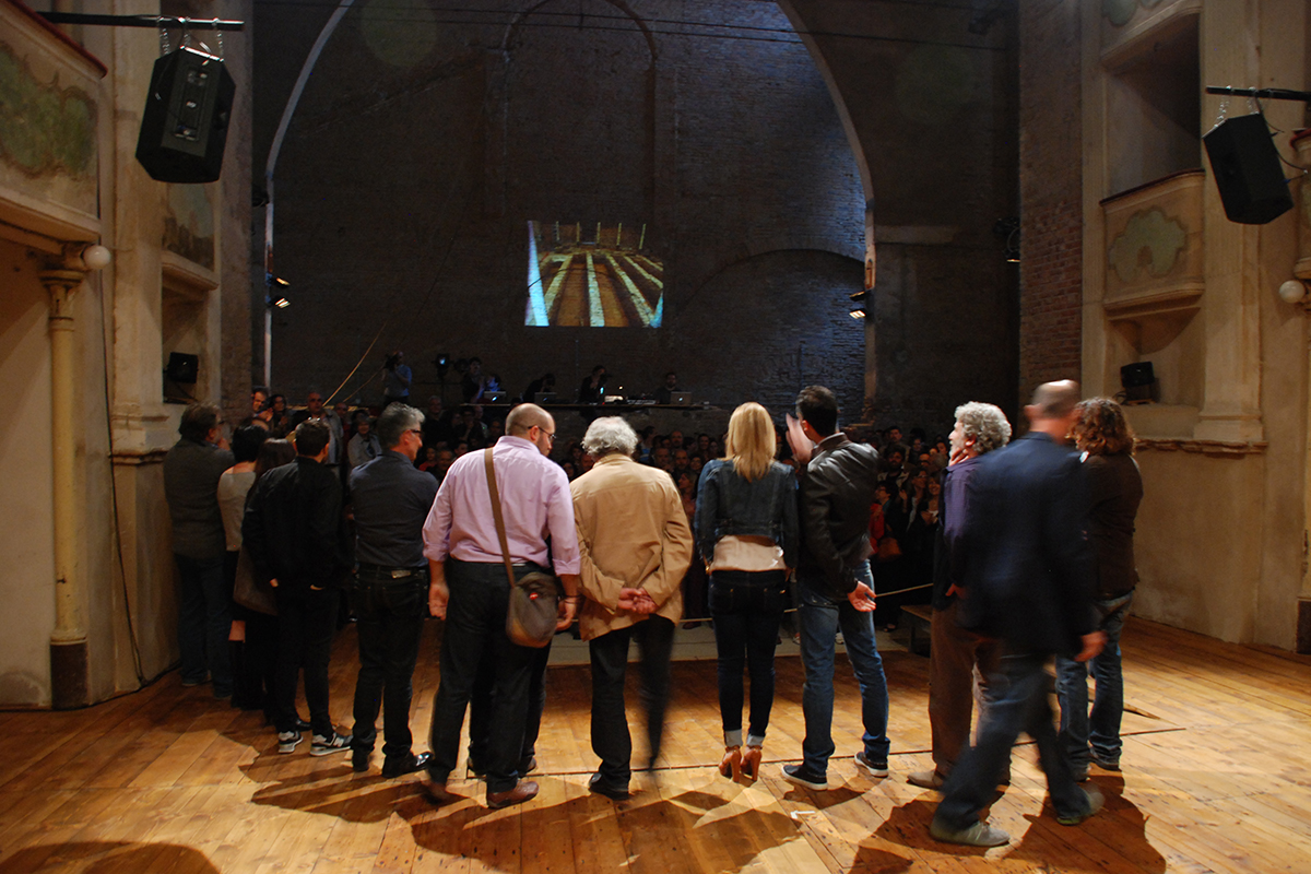 teatro-sociale-gualtieri-cantiere-aperto-apertura-2013-03