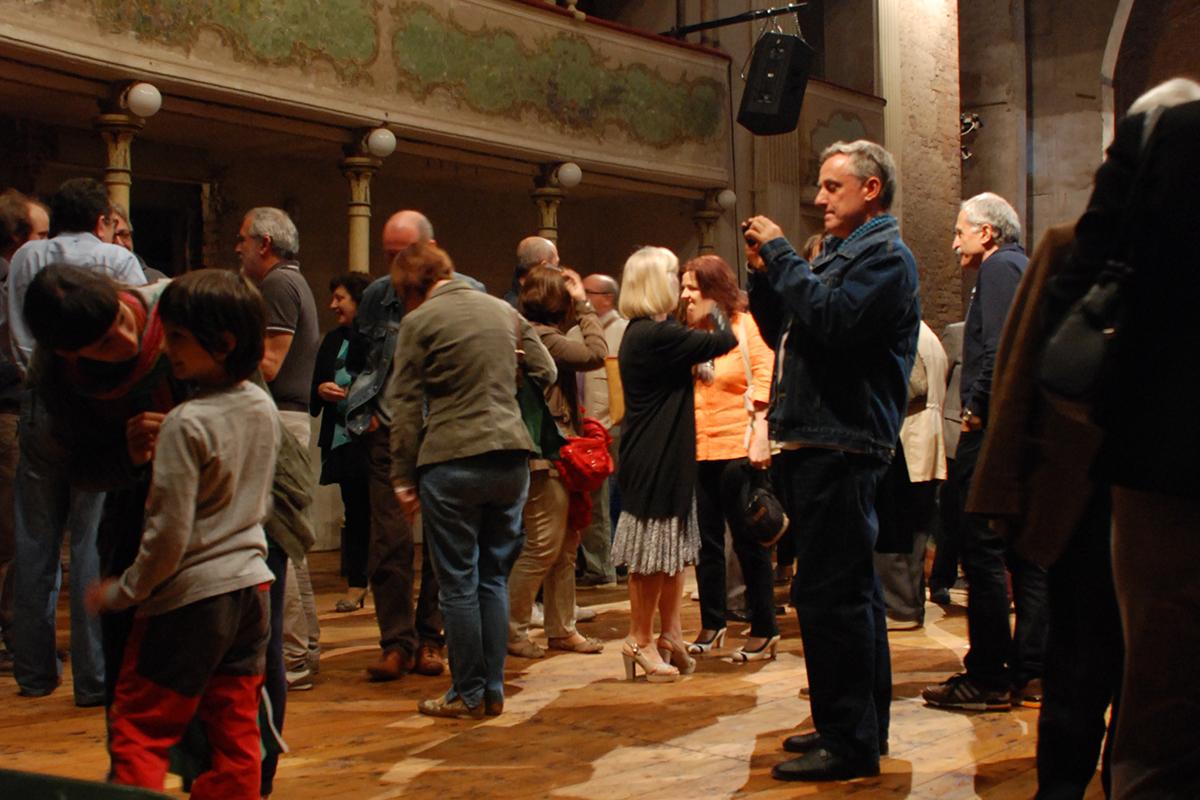 teatro-sociale-gualtieri-cantiere-aperto-apertura-2013-05