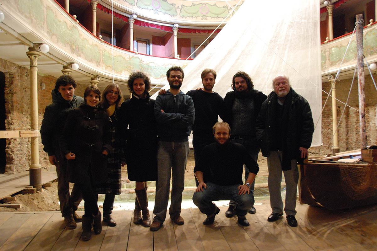 teatro-sociale-gualtieri-cantiere-aperto-teatro-rada-2011-01