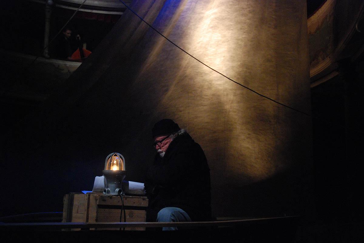 teatro-sociale-gualtieri-cantiere-aperto-teatro-rada-2011-03