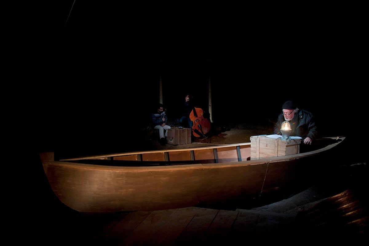 teatro-sociale-gualtieri-cantiere-aperto-teatro-rada-2011-04