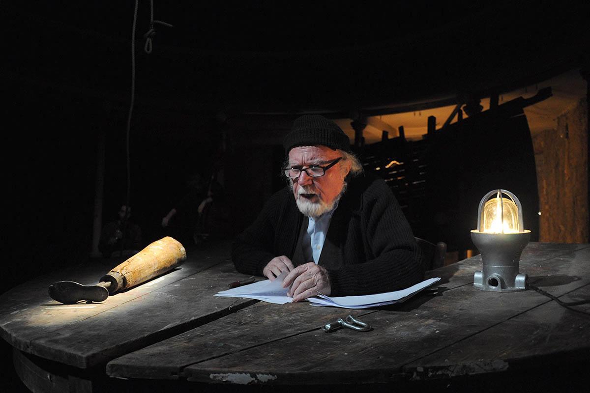 teatro-sociale-gualtieri-cantiere-aperto-teatro-rada-2011-05