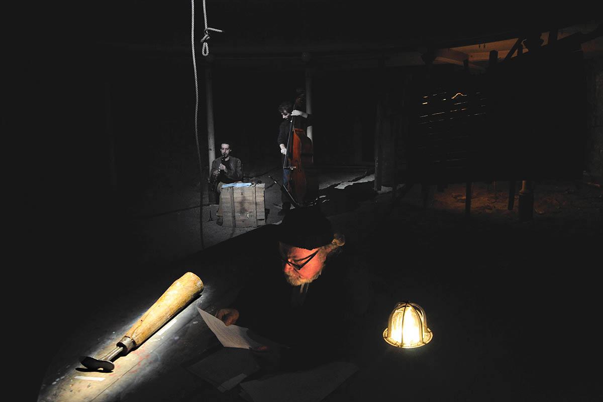 teatro-sociale-gualtieri-cantiere-aperto-teatro-rada-2011-06