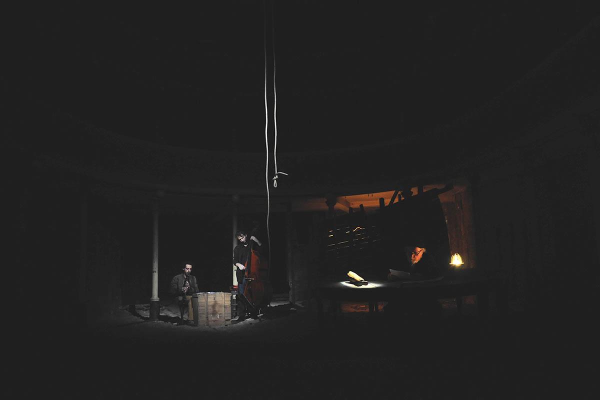 teatro-sociale-gualtieri-cantiere-aperto-teatro-rada-2011-07