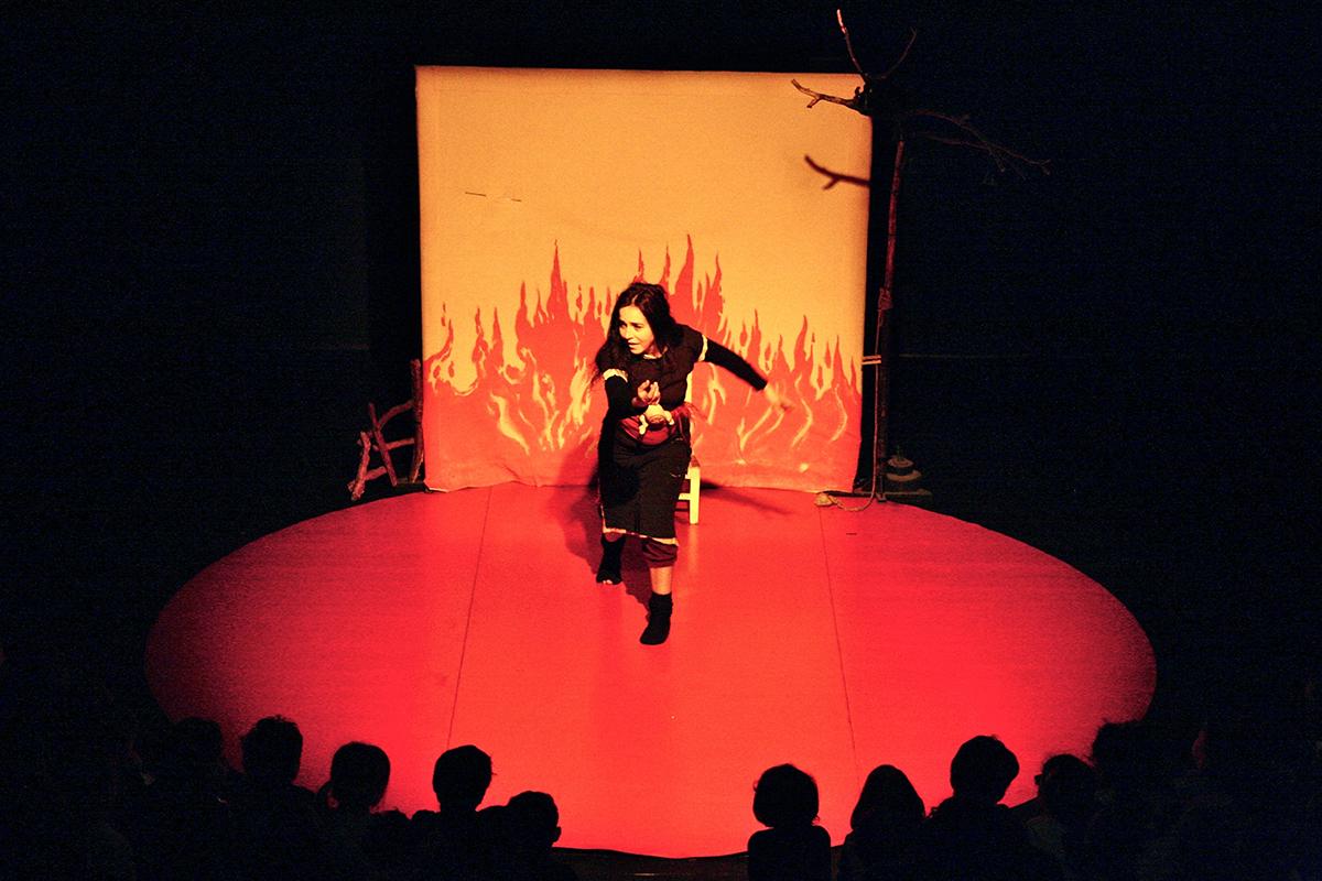 teatro-sociale-gualtieri-con-la-bambola-in-tasca 2