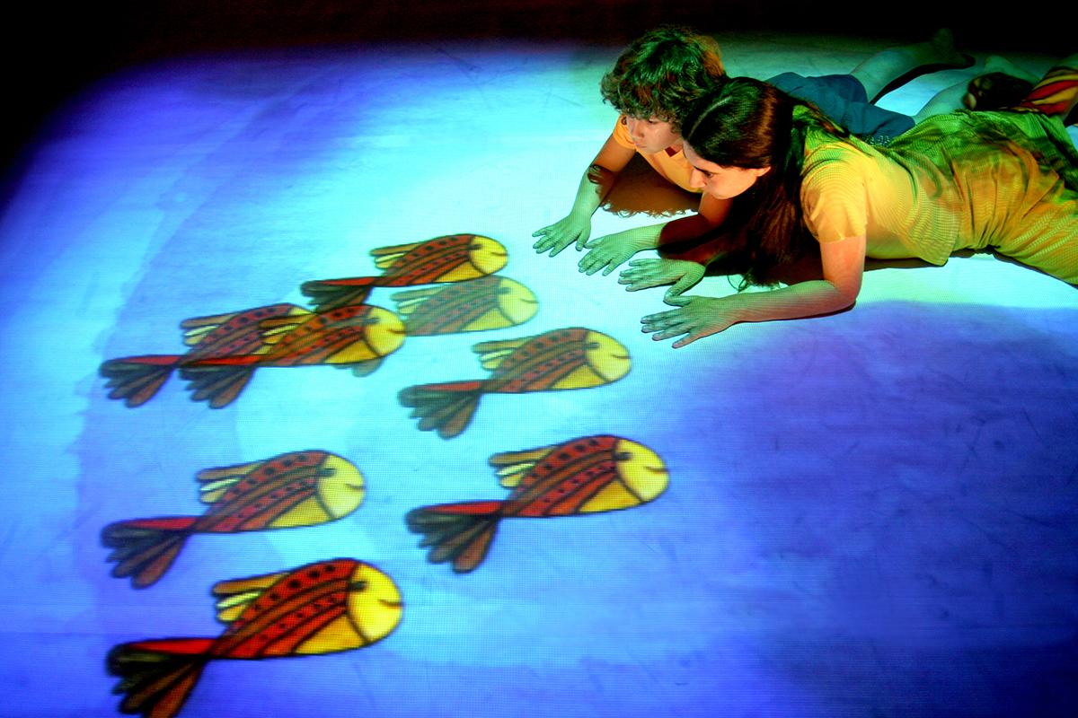 teatro-sociale-gualtieri-il-giardino-dipinto 2
