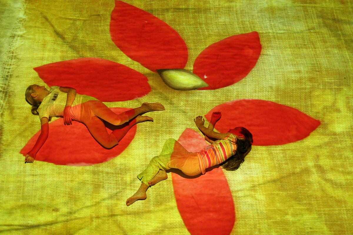 teatro-sociale-gualtieri-il-giardino-dipinto 4