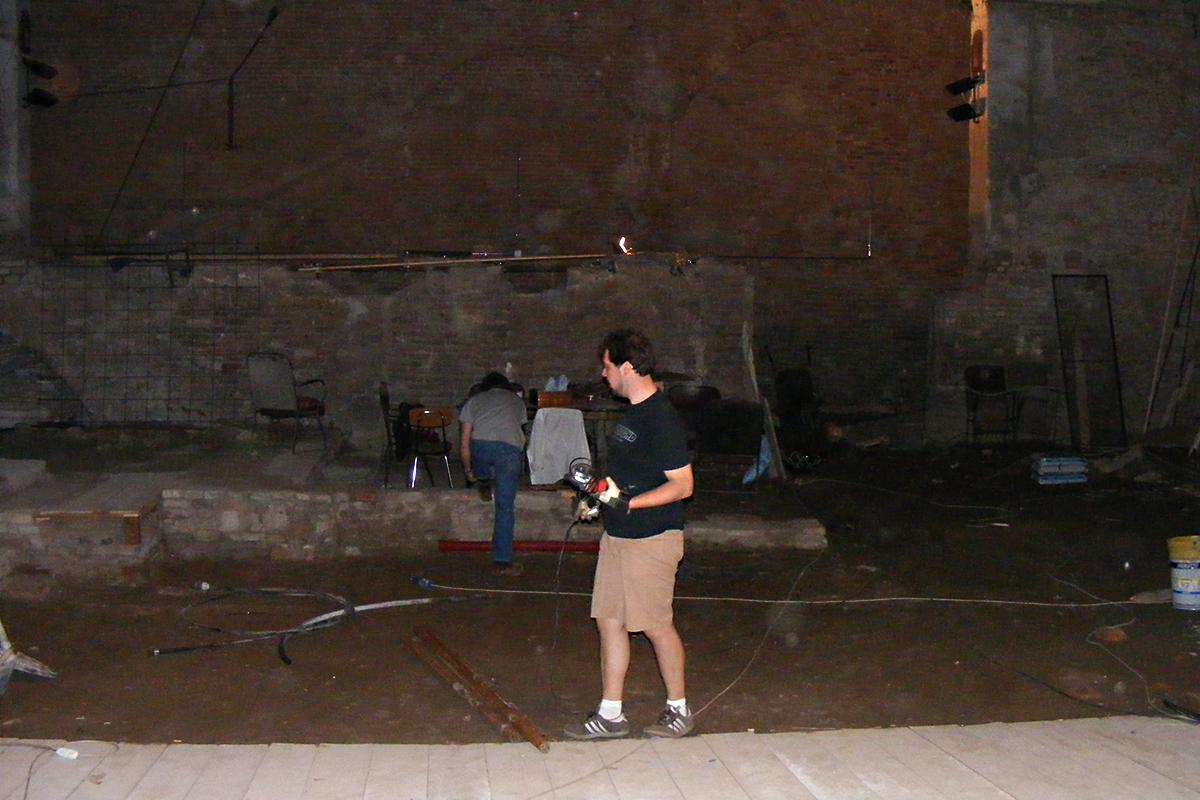 teatro-sociale-gualtieri-riapertura-006
