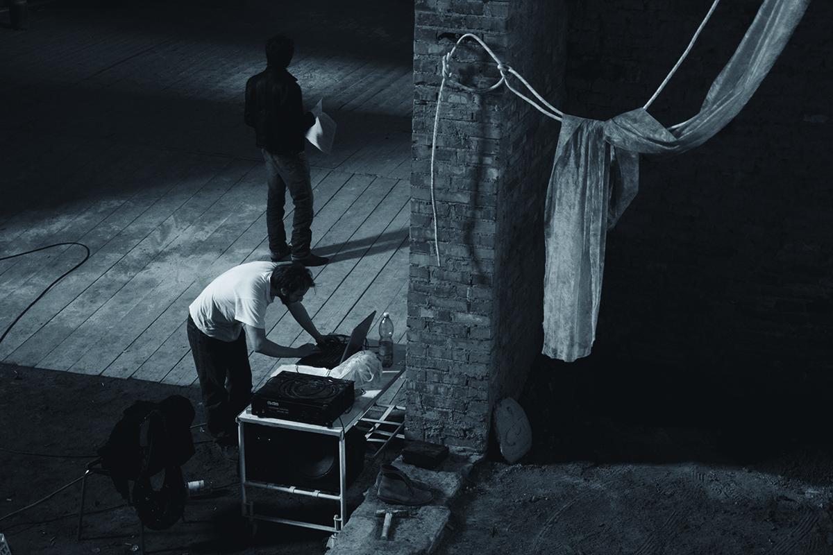 teatro-sociale-gualtieri-riapertura-009