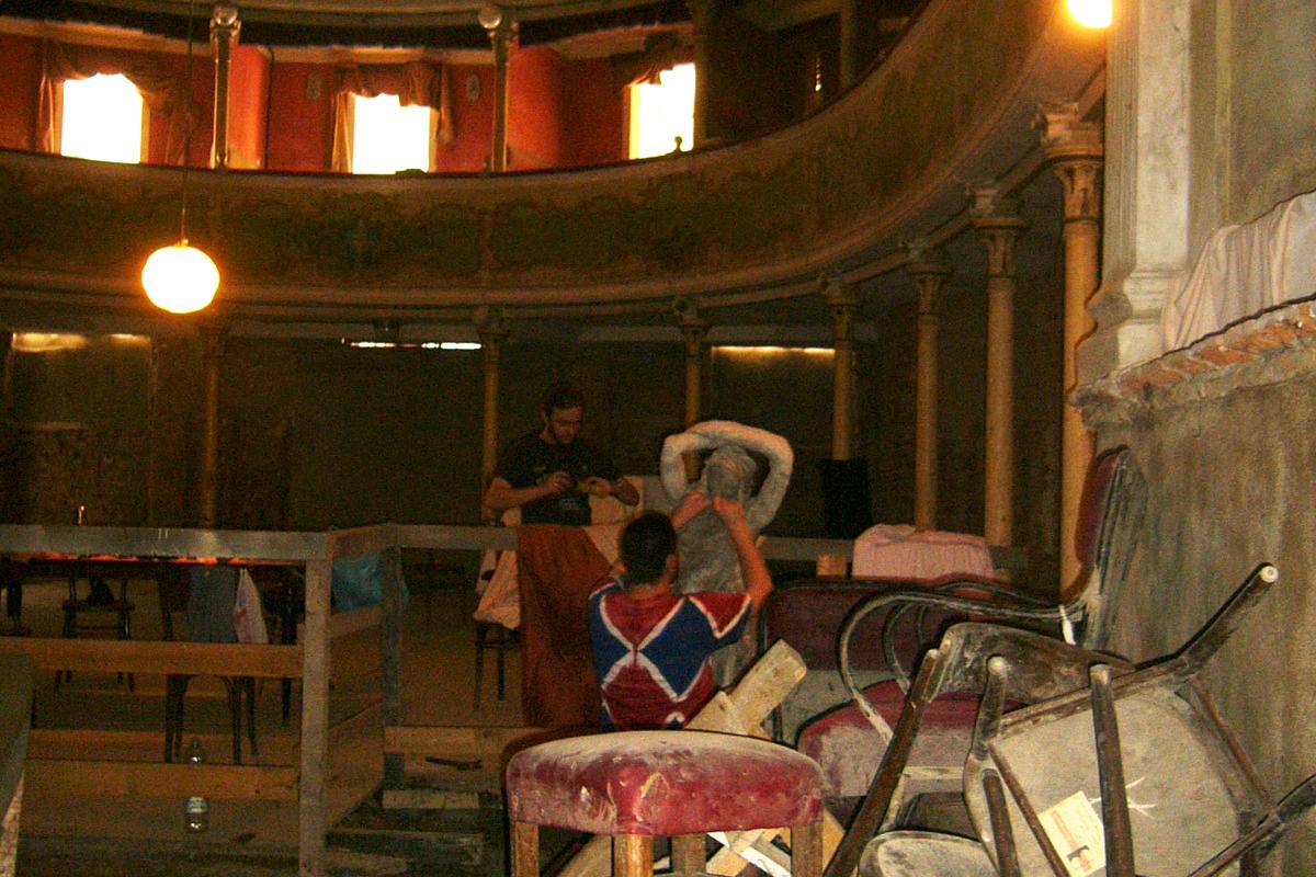 teatro-sociale-gualtieri-riapertura-2