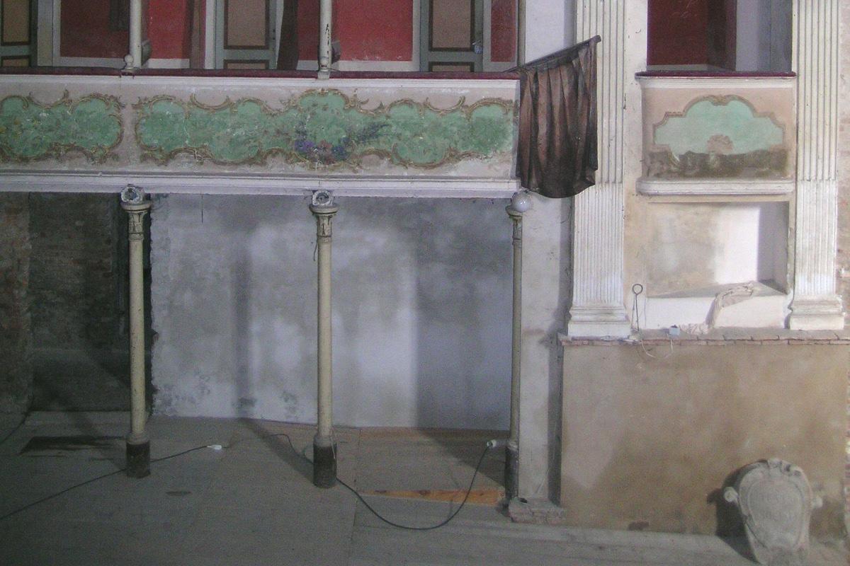 tsg-2005-2