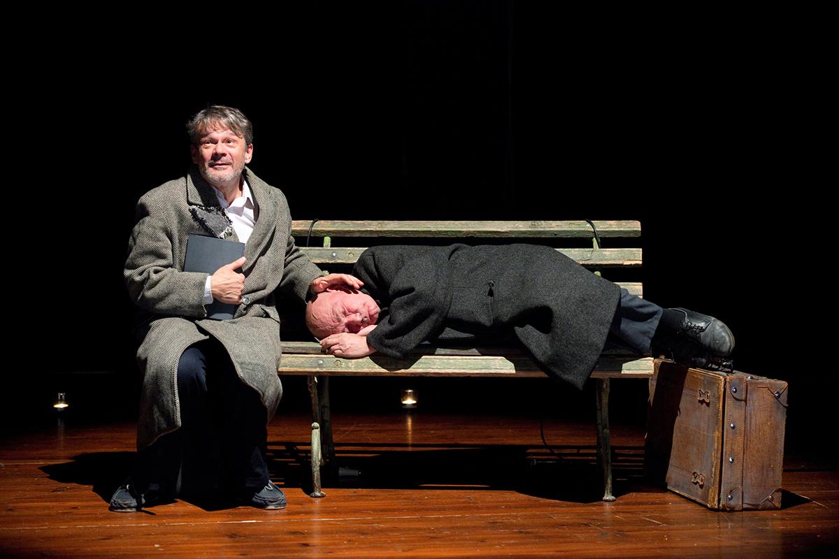 teatro-sociale-gualtieri-Totò-e-Vicè -10