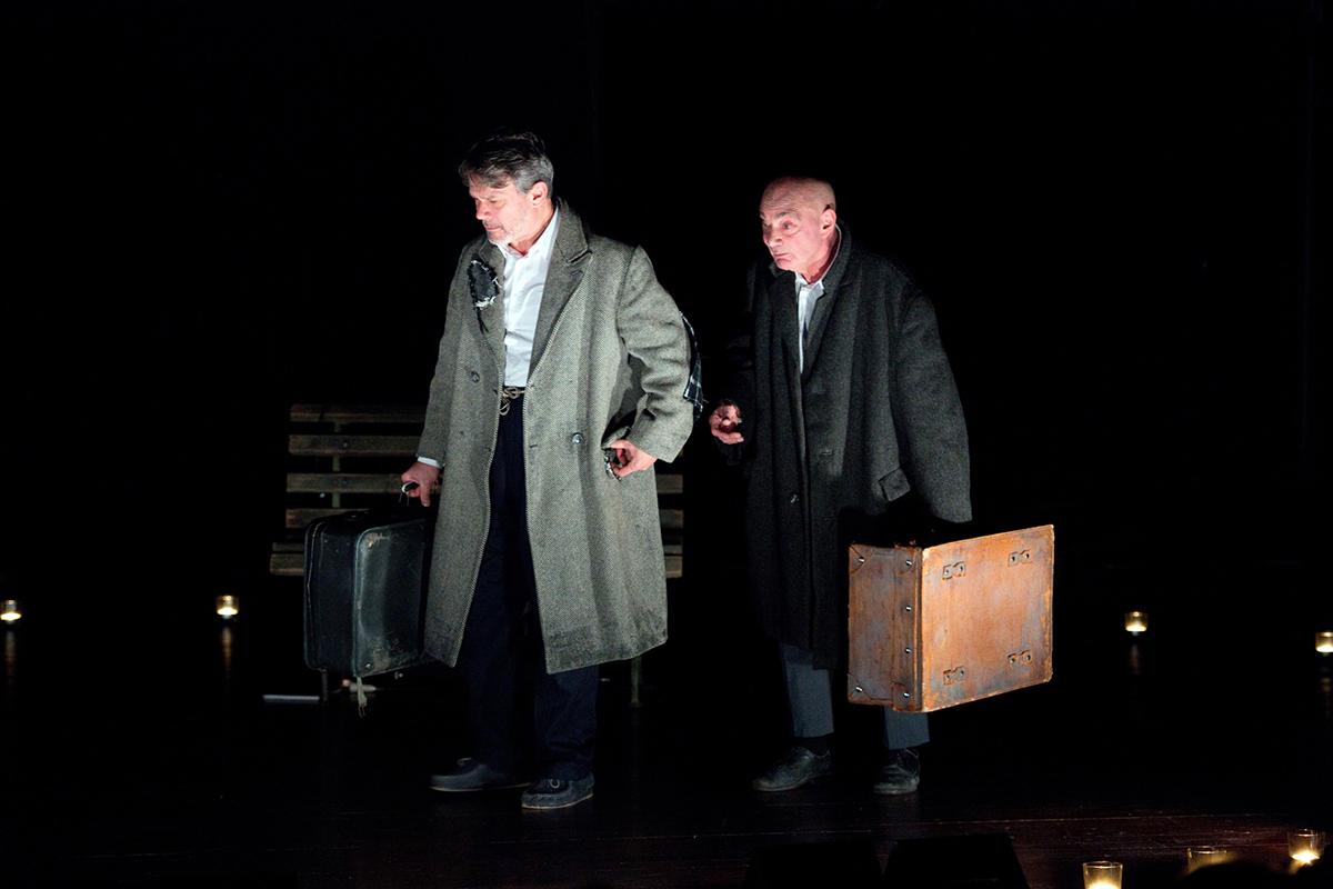 teatro-sociale-gualtieri-Totò-e-Vicè -12
