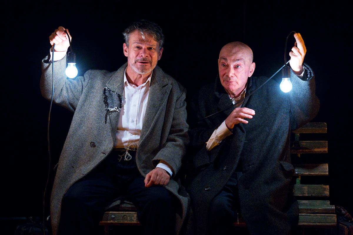 teatro-sociale-gualtieri-Totò-e-Vicè -5