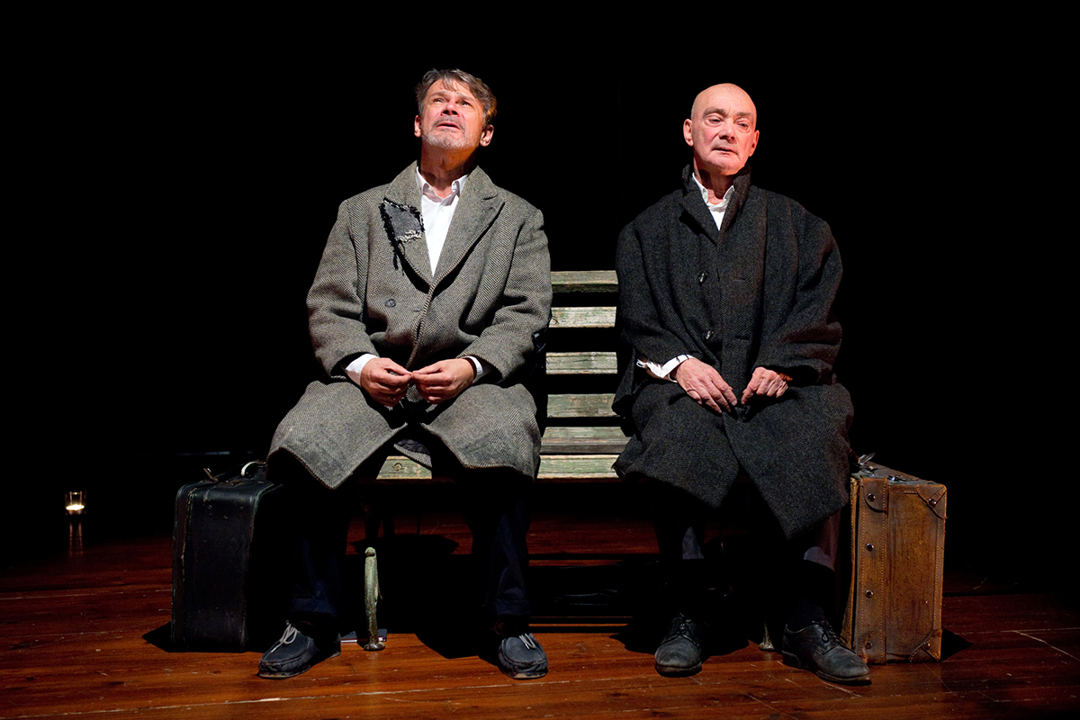 teatro-sociale-gualtieri-Totò-e-Vicè -6