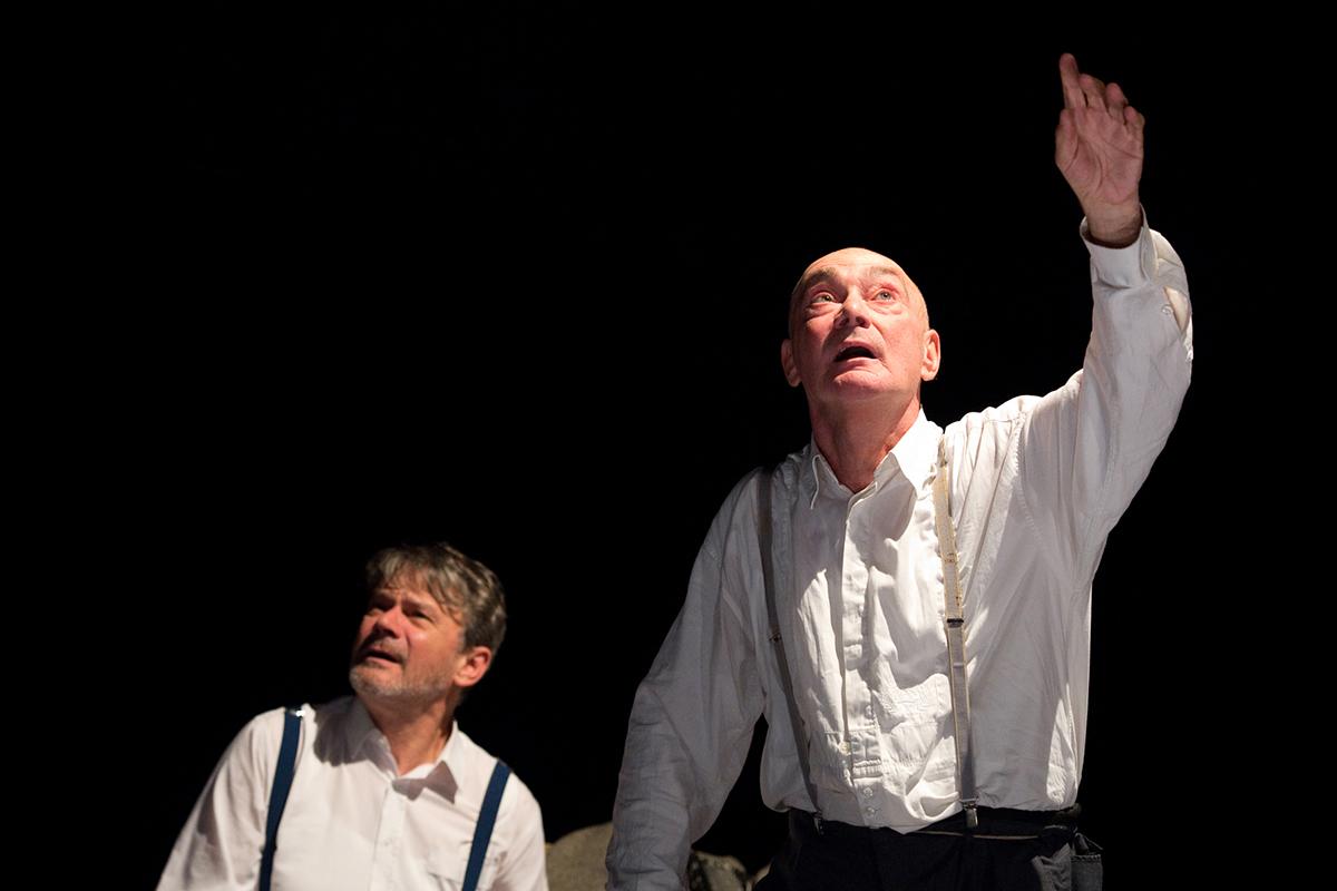 teatro-sociale-gualtieri-Totò-e-Vicè -8