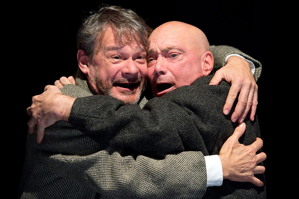 teatro-sociale-gualtieri-Totò-e-Vicè -9